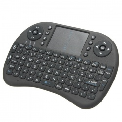Brand-New-2-4GHz-Wireless-Keyboard-I8-Air-Mouse-Remote-Control-Touchpad-Of-Android-TV-BOX.jpg