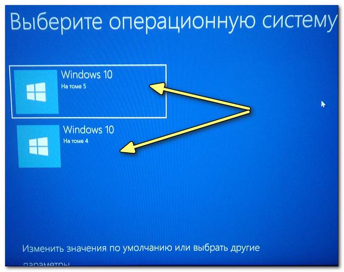 Vyibor-OS-Windows-10-pri-zagruzke.jpg