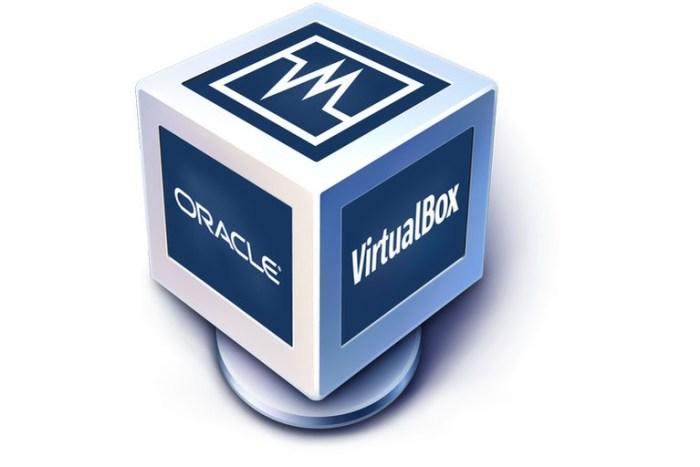 Как установить 2 виндовса на 1 компьютер с помощью программы VirtualBox — картинка
