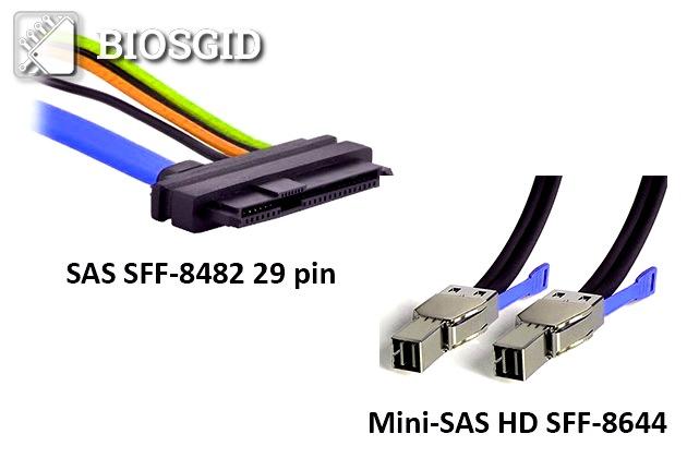 HDD-inerfaces-SFF-8482_4_630x420.jpg