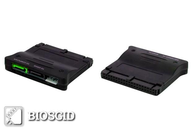 HDD-inerfaces-Bi-Directional-SATA-IDE_12_630x420.jpg