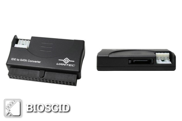 HDD-inerfaces-IDE-to-SATA_13_630%D1%85420.jpg