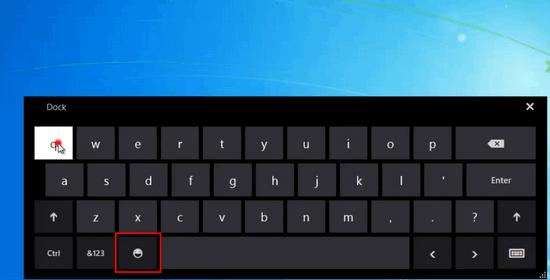 Klaviatura-so-smajlikvami-Windows-10-Instagram.png