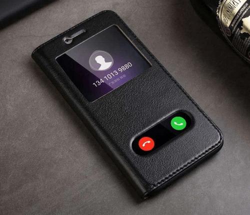 phone-magnet-sensor.png