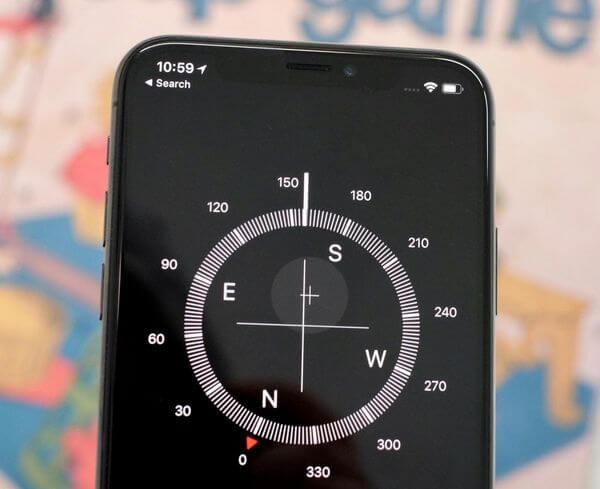 phone-compass.jpg