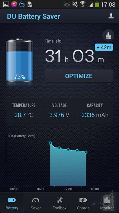 DU-Battery-Saver.jpg
