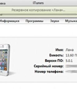 backup_iphone4-250-288.jpg