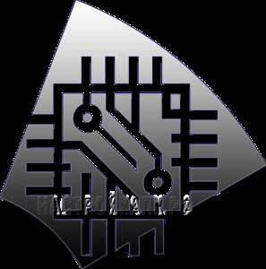 logo3-297x300.png