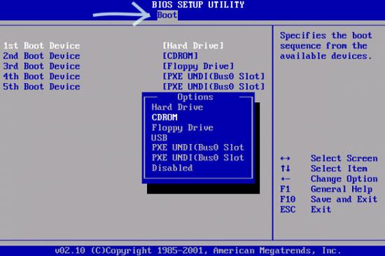 bios-disk-boot-setup.png