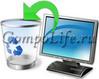 00_kak-pravilno-udalyat-programmy-i-igry-s-kompyutera.10cc49622b1562ecdcd99b1f748129bf965.jpg